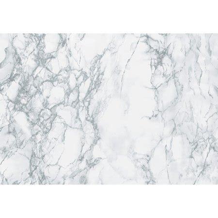 dc fix grey marble adhesive film walmart.com