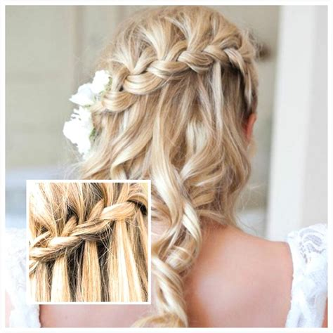 hairstyles ideas for long hair braids prom hairstyles for long hair hair styles pinterest