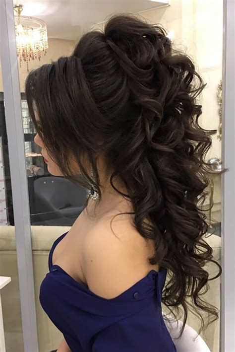 Best Wedding Hairstyles For The by Best 20 Wedding Hairstyles Ideas On