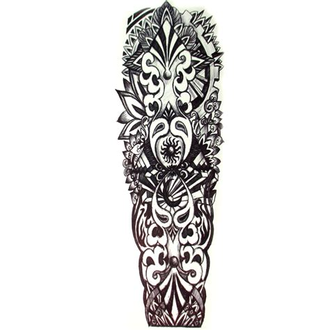 tattoo paper wholesale online buy wholesale sun tattoo stickers from china sun