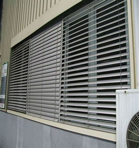 exterior window covering exterior blinds window view auto window blinds toma