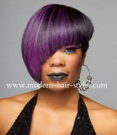 27 hairstyles for black pictures of 27 piece black hairstyles long hairstyles
