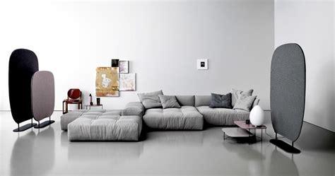 dimensione casa teramo foto divano di dimensione casa 577320 habitissimo