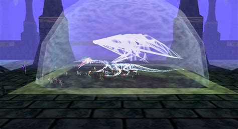 Everquest Sleeper everquest kerafyrm the sleeper kill