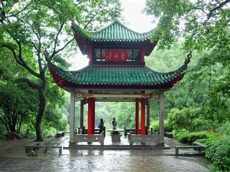 chinese architecture on pinterest japanese architecture best 20 chinese architecture ideas on pinterest