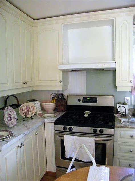 beadboard kitchen cabinets home depot paintable martha stewart 3 d beadboard wallpaper for