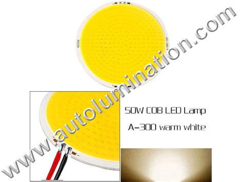 Pencahayaan Cahaya Warm White Lu Led 12 Watt Merk Mitsuyama led light fixtures cars trucks rv s