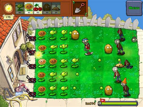 full version games plants vs zombies free download yup don t poke the bear you cant run from it play dead