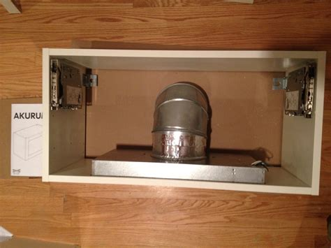 Kitchen Exhaust Cleaning Edmonton Looking Kitchen Exhaust For Kitchen Vent