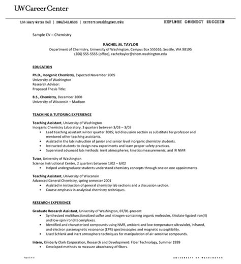 usa cv format download download usa cv template for free page 13 formtemplate