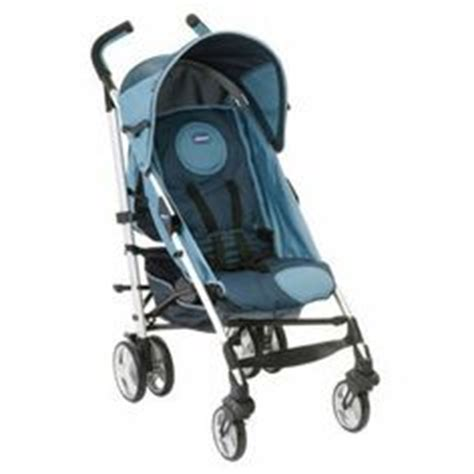 Kereta Dorong Bayi Chicco 1000 ideas about kereta bayi on strollers