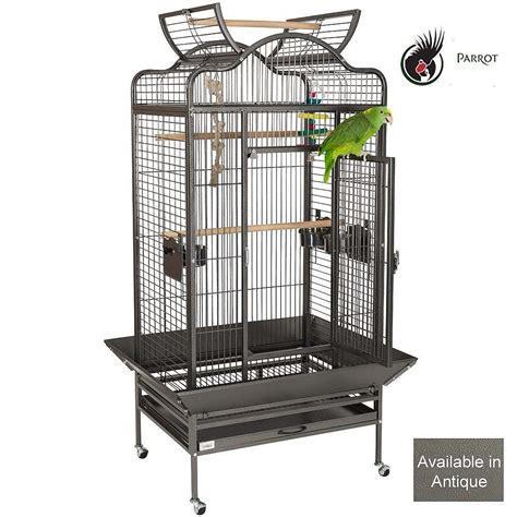 calopsite gabbia voliera gabbia recinto per pappagalli verona h 155