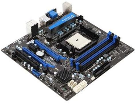 how to choose the best motherboard for your gaming computer