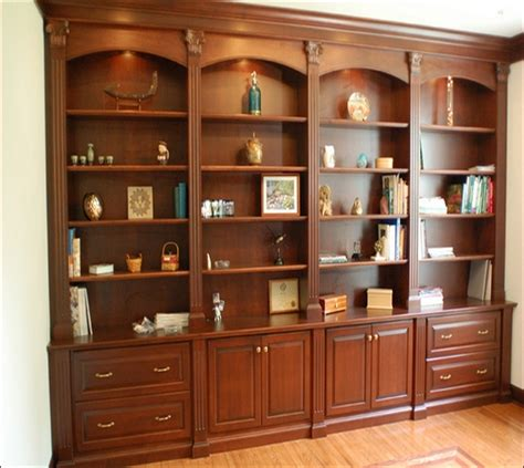 how to build a bookcase with adjustable shelves build closet shelves mdf home design ideas