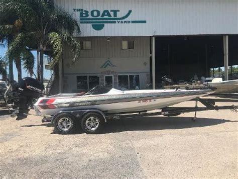 boat trader gambler page 1 of 1 gambler boats for sale boattrader