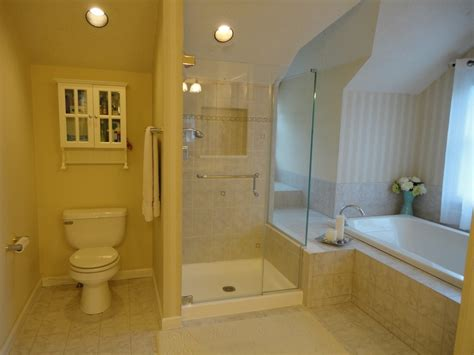 home staging bathroom master bathroom after staging home staging before and