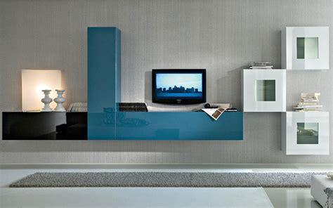 soggiorno skema soggiorno skema il meglio design degli interni