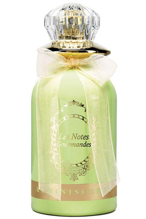 h 233 liotrope do r 233 parfum 50 ml reminiscence parfums