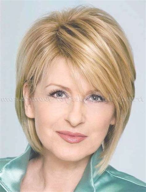 Hairstyle Gallery For 50 by Beautiful Hairstyles For 50 Gallery Styles