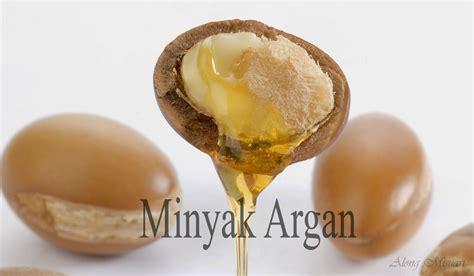 Minyak Atsiri Yang Paling Mahal produk kecantikkan yang sesuai dengan jenis kulit muka along misuari