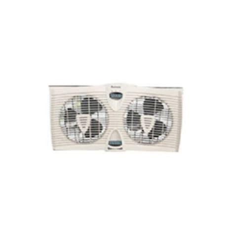 window fan with comfort thermostat window fans window fans hawf2030