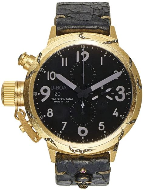 u boat watch guarantee 87 best images about u boat watches on pinterest