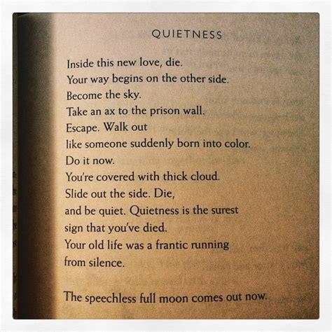 poet rumi rumi poetry quote addicts inspiration