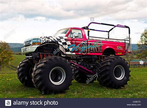 monster jam puff trucks 100 monster jam puff trucks paintertainment monster