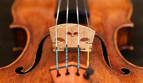 imagenes artisticas de violines los violines m 225 s caros del mundo paloma valeva