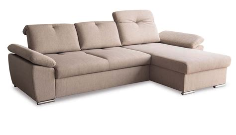 the smart sofa reviews smart sofa smart sleeper sofa trilogy by vitarelax