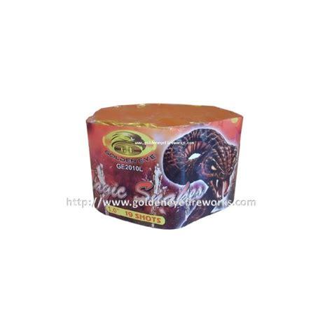 Kembang Api Base Missile Base Misile Cake Firework kembang api magic snakes 1 00 19 ge2010l