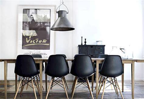 Eames Fiberglass Armchair Eames Stoel Interieur Inrichting