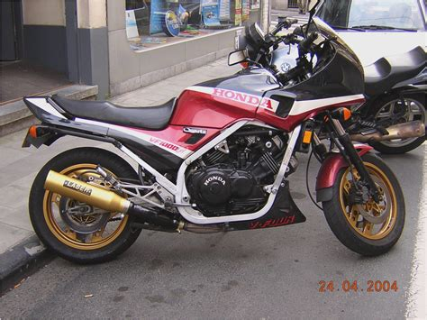 honda vf honda vf 1000 r 1984 1986 motorcycles catalog with
