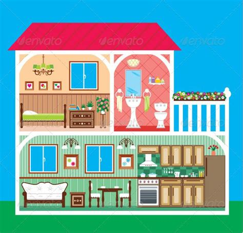 build a house online free excellent on interior and pin by diana dobbins on house cutaways pinterest house
