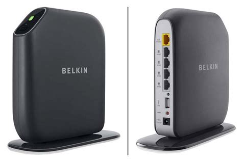 belkin wireless play max modem router adsl bt line co uk computers accessories