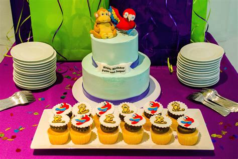 Quality Wardah Exclusive Two Way Cake Hijau central park zoo birthday wcs org