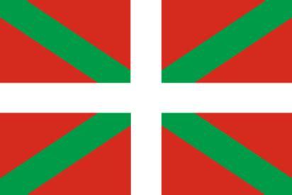 libro pais vasco basque comprar bandera del pa 237 s vasco comprarbanderas es
