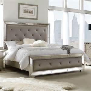 farrah bedroom farrah panel bed pulaski furniture furniture cart