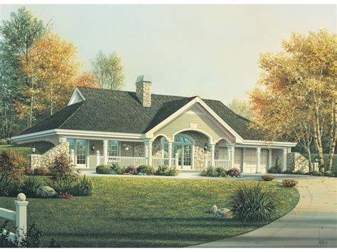 berm home designs eplans country house plan earth berm home with style 1480 square and 2 bedrooms from