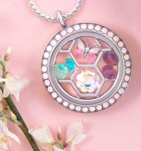 Shop Origami Owl - shop now at ankumah origamiowl origamiowl