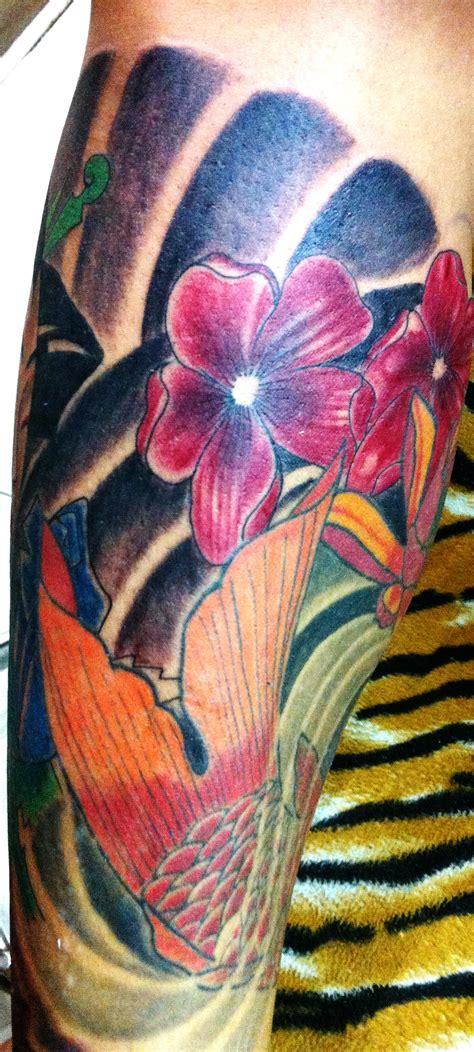 tattoo prices in phuket good tattoo shop phuket color tattoos