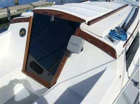 Daytona Usb Charge Kit 25 1987 daytona florida sailboat for