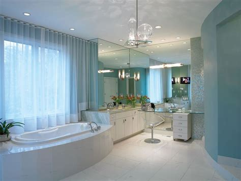 Bathroom Remodeling Miami Fl by 17 Best Images About Stunning Bathrooms On