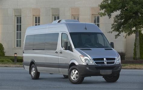 car service manuals pdf 2006 dodge sprinter free book repair manuals dodge sprinter service repair manual 2006 2 300 pages searchab