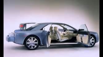 new lincoln concept car 2017 lincoln town car concept
