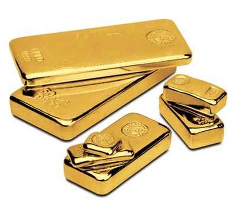 100 gram silver bar price in india buy gold bars bullion coins gold ingots bars bullion