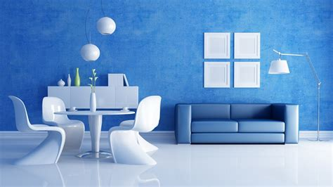 living room wallpaper ideas