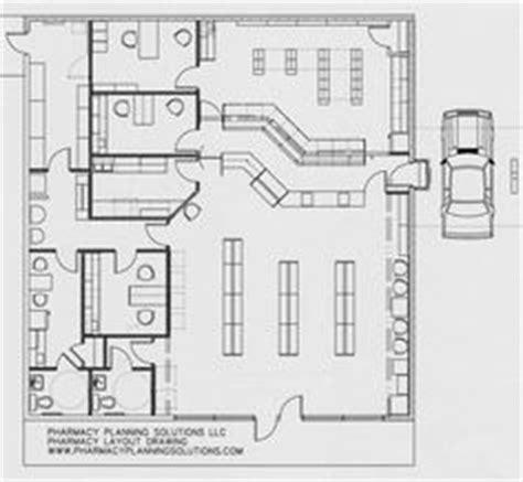 pharmacy design floor plans pharmacy design plans pharmacies floor plans 16551code jpg