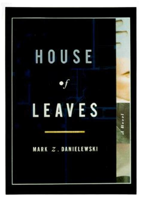 buy house of leaves enter your zip code below to find indies closest to you
