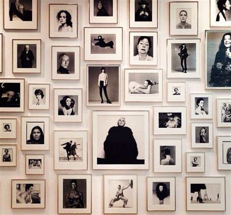family portrait wall 10 inspiring gallery walls